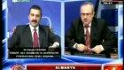 Ahef Genel Başkanının Kaçkar Tv'deki Programı-03