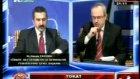 Ahef Genel Başkanının Kaçkar Tv'deki Programı-04