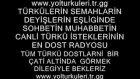 Aşık Ali Nurşani Bir Cigara Ver Hemşerim