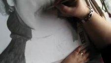 dövme yapanlar dövme ressam dövmecilere yaptırın