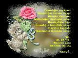 Fatih Yesilgul - Senle Açamam