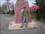 Harput ( Elazığ Gazi Meslek Lisesi 2007-2008 Dönem