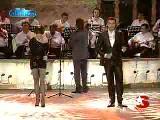Linet & Haktan 13.04.08 Popstar Alaturka