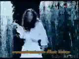 Sinem - Yagmur (Orginal Mix)