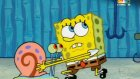 044.spongebob.squarepants.ghost.host