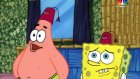 046.spongebob.squarepants.good.neighbors