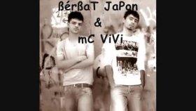 Berbat Japon & Mcvivi - Tutmayın Ölüm Var