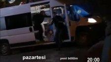 arka sokaklar 190.bölüm fragmanı 7 şubat 2011