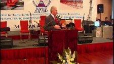 atsep günü'nde sayın binali yıldırım'ın konuşması