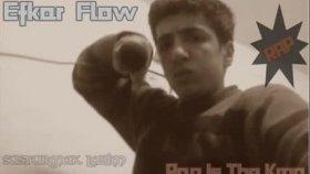 Efkar Flow - Ft. Sükünet - Gizli Yaralar