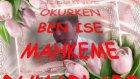fundyy ft akıbet - bakmam ardıma. 2010