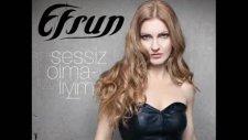 Efsun - Aşk Mı Sence Yeni Albüm 2011