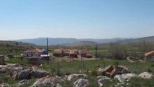 Gölpınar Köyü