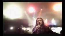 ogün şanlısoy - avunmak zor orijinal klip - 2011