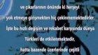 Turan Türk Birliği Tanıtım