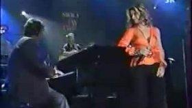 Lara Fabian - Yeliel