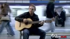 Furkan Havuç Aşksın Sen Video Klip
