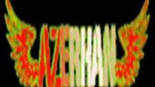 Azerhan13