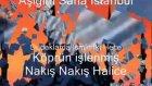Soner Tahmiscioğlu - Aşığım Sana İstanbul