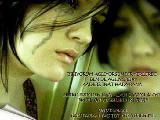Lara (İhanetin Bekçisi) Sedoss_37
