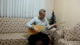 Ayhan Aydın - Pembe Panter