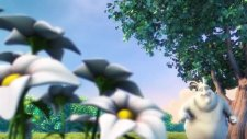 big buck bunny animation 1080p hd