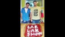 LakLak Show