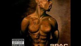 Tupac - Breathin
