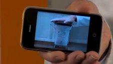 will it blend? - ıphone app in ıtunes