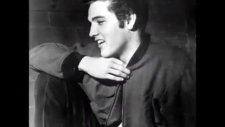 Elvis Presley You're A Heartbreaker