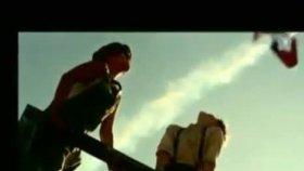 Faıth Hıll-There You'll Be-Hq-Music Video