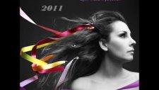 Funda Arar - Anmam Adını - 2011