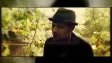 Mustafa Sandal-Elif Kaya-Var Mısın Yok Musun