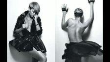 Rihanna & Lady Gaga - Ready (2011 New Song)