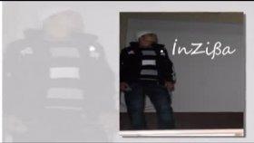 Baray Ft. Inziba & Kumru - Sevdamın Katili 2011