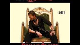 Orhan Ölmez - Sen Gidince - 2011