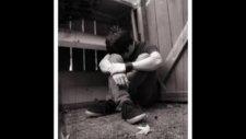 Mc Suskun Sahte Aşklar