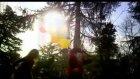 şükriye tutkun - bir elmanın yarısı yeni klip 2011