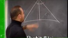 pb-38-ümit hayri koç-üçgende açıortay