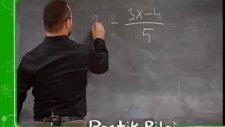 pb-39-ümit hayri koç-rasyonel sayılı denklemler