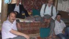 Malatya Pütürge Kalikuşağı Ve Yakın Köylerin  Resimleri Ensar Kılınç Slayt   02