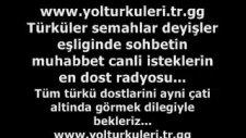 Muzaffer Badiili Kivircik Ali Şiir Ve Düet Zilanim