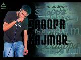 Sagopa Kajmer Baatil Ryhme