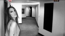 Demet Akalın - Olacak Olacak  Video Klip - 2011