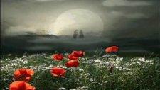 Sonbahar - İntizar & Muhammet Ali