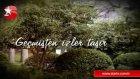 cennetin sırları 1. bölüm 1.tanıtım videosu izle