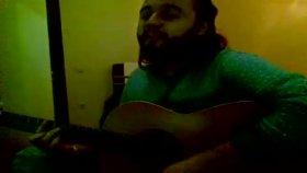 Serdar Gitar - Gel Benim Vefası Eksik Yarim