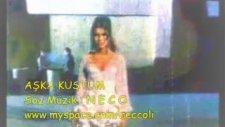 Neco -  Aşka Küstüm