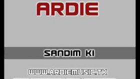 Ardie - Sandim Ki 2010