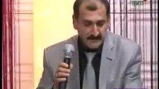 Hacı Bal Uslan Gönül Uslan  Uzun Hava  2011 Asu